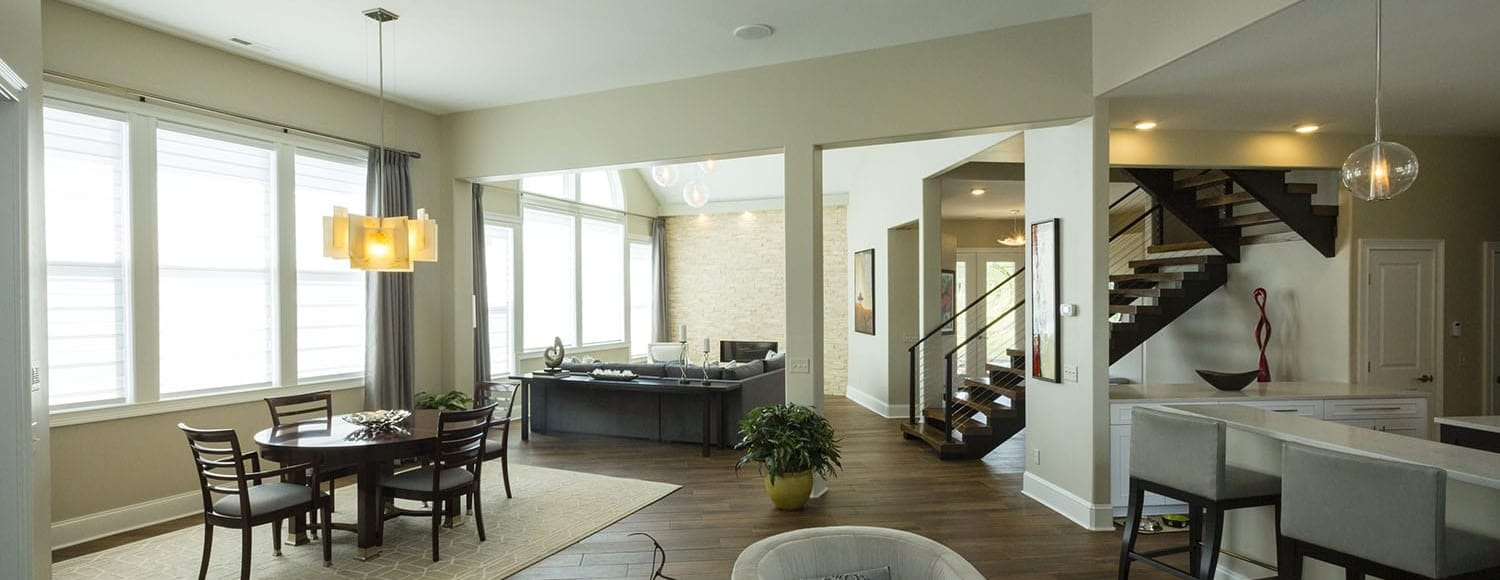 Asheville Home Remodeling   General Contractor   WSM Craft